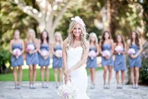 бизнес организация свадеб