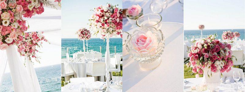 как создать свадебное агентство