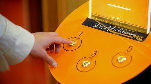 Grenoble-Short-Story-Poetry-Vending-Machine-France-2