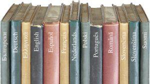 51065233_1257977379_language_books
