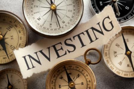 passive-investing-1